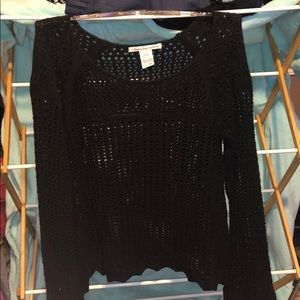 💋AMERICAN RAG CIE KNITTED SWEATER